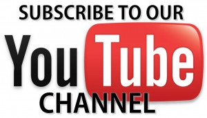 Click here to visit my Channel
